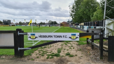 Hebburn_Town_Hebburn_Sports_Ground (30)