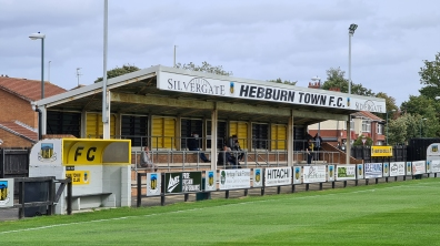 Hebburn_Town_Hebburn_Sports_Ground (31)