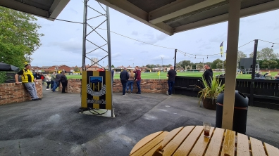 Hebburn_Town_Hebburn_Sports_Ground (33)