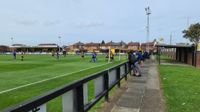 Hebburn_Town_Hebburn_Sports_Ground (40)