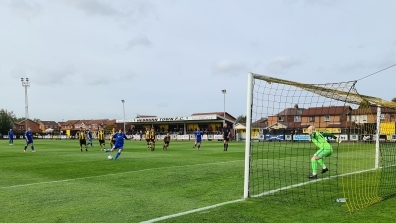 Hebburn_Town_Hebburn_Sports_Ground (41)