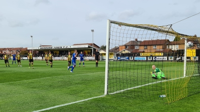 Hebburn_Town_Hebburn_Sports_Ground (42)