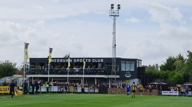 Hebburn_Town_Hebburn_Sports_Ground (43)