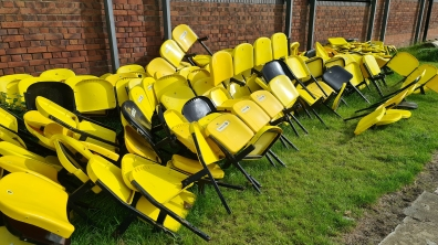 Hebburn_Town_Hebburn_Sports_Ground (44)