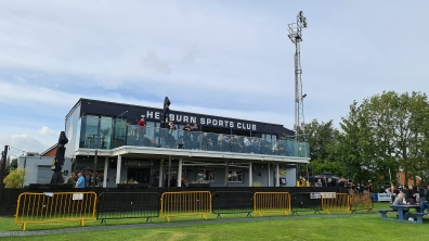 Hebburn_Town_Hebburn_Sports_Ground (47)