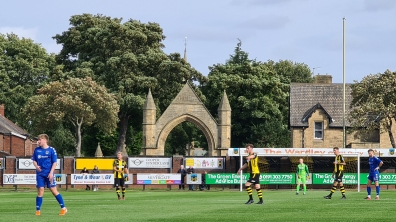 Hebburn_Town_Hebburn_Sports_Ground (48)