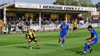 Hebburn_Town_Hebburn_Sports_Ground (49)