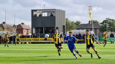 Hebburn_Town_Hebburn_Sports_Ground (51)