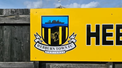 Hebburn_Town_Hebburn_Sports_Ground (52)