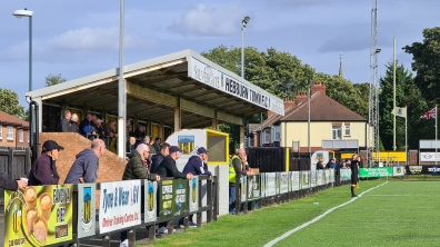 Hebburn_Town_Hebburn_Sports_Ground (53)