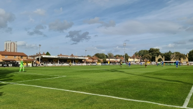 Hebburn_Town_Hebburn_Sports_Ground (54)