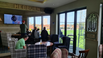Hebburn_Town_Hebburn_Sports_Ground (58)
