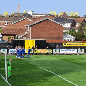 Hebburn_Town_Hebburn_Sports_Ground (60)