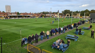 Hebburn_Town_Hebburn_Sports_Ground (61)