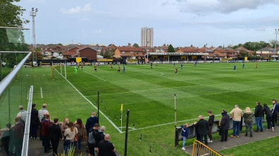 Hebburn_Town_Hebburn_Sports_Ground (62)