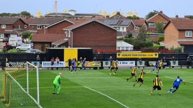 Hebburn_Town_Hebburn_Sports_Ground (63)