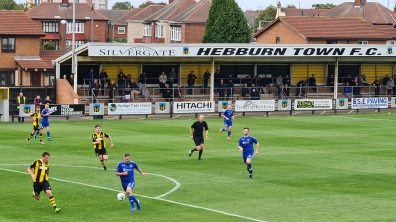 Hebburn_Town_Hebburn_Sports_Ground (64)