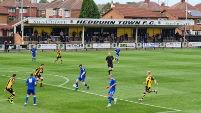 Hebburn_Town_Hebburn_Sports_Ground (65)