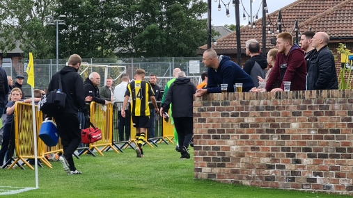 Hebburn_Town_Hebburn_Sports_Ground (67)
