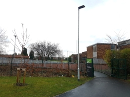 St_Helens_Town_Ruskin_Drive (5)