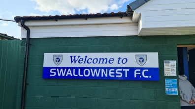 Swallownest_Miners_Welfare_Ground (21)