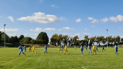 Swallownest_Miners_Welfare_Ground (24)