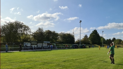 Swallownest_Miners_Welfare_Ground (27)