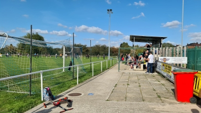 Swallownest_Miners_Welfare_Ground (28)