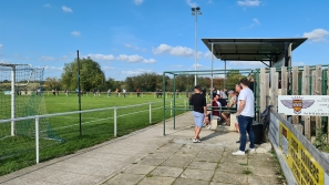 Swallownest_Miners_Welfare_Ground (29)