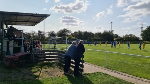 Swallownest_Miners_Welfare_Ground (32)