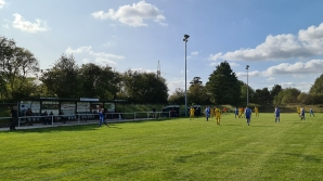 Swallownest_Miners_Welfare_Ground (33)