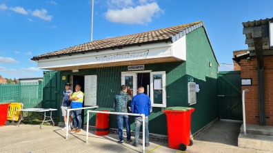 Swallownest_Miners_Welfare_Ground (34)