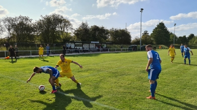 Swallownest_Miners_Welfare_Ground (35)