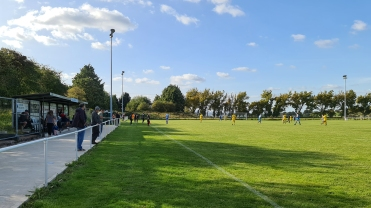 Swallownest_Miners_Welfare_Ground (37)