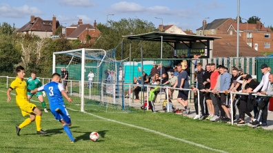 Swallownest_Miners_Welfare_Ground (39)