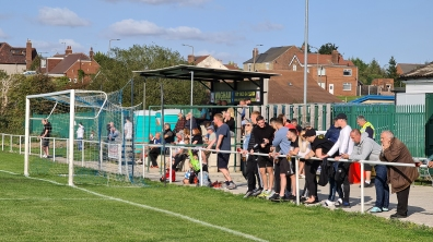 Swallownest_Miners_Welfare_Ground (40)