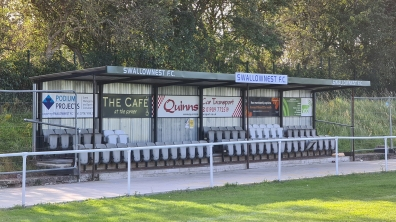 Swallownest_Miners_Welfare_Ground (41)