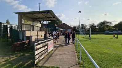 Swallownest_Miners_Welfare_Ground (43)