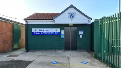 Swallownest_Miners_Welfare_Ground (46)