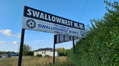 Swallownest_Miners_Welfare_Ground (47)