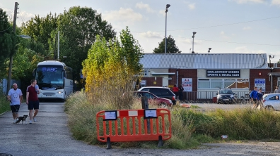 Swallownest_Miners_Welfare_Ground (48)
