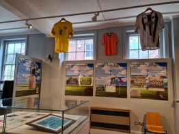 Grantham_Town_South_Kesteven_Sports_Stadium (11)