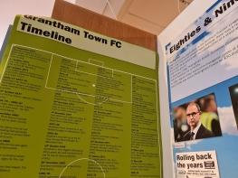 Grantham_Town_South_Kesteven_Sports_Stadium (13)