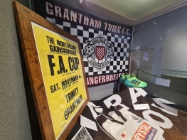 Grantham_Town_South_Kesteven_Sports_Stadium (14)