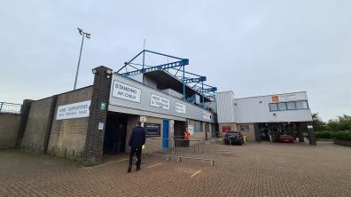 Grantham_Town_South_Kesteven_Sports_Stadium (31)