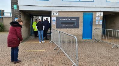Grantham_Town_South_Kesteven_Sports_Stadium (32)