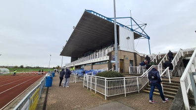 Grantham_Town_South_Kesteven_Sports_Stadium (33)