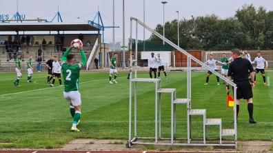 Grantham_Town_South_Kesteven_Sports_Stadium (35)