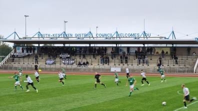 Grantham_Town_South_Kesteven_Sports_Stadium (36)