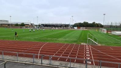 Grantham_Town_South_Kesteven_Sports_Stadium (37)